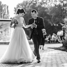 Wedding photographer Robertino Bezman (robertino). Photo of 06.09.2016