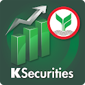 KS Super Stock icon