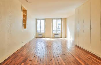 Appartement 2 pièces 56,03 m2