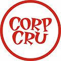 Corporation by CorpCru