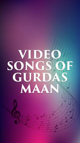 Video songs of Gurdas Maan APK | APKPure ai