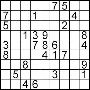 Download Sudoku Game For PC Windows and Mac apk screenshot 7