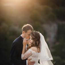 Wedding photographer Veronika Yarinina (Ronika). Photo of 21.09.2017