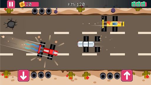 Road Champ  screenshots 6