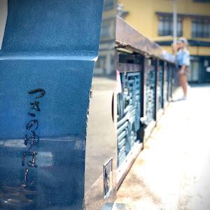 ソニカ L405S L405Sのカスタム事例画像 masayoshi.comさんの2020年05月02日21:44の投稿