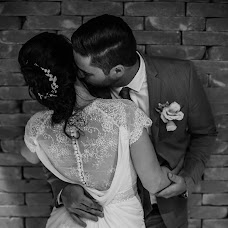 Wedding photographer Phillipe Carvalho (phillipecarvalho). Photo of 20.01.2018