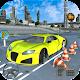 Download Smart Car driver adventure: Multi Level Car Parker For PC Windows and Mac