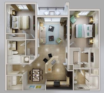 Best Home Design Idea - Android Apps on Google Play