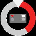 Canadian Tire mPay & Play™ icon