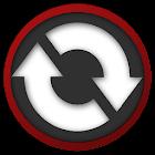 Unit Converter (NO ADS) icon