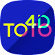 Huat ah - Live 4D TOTO Sweep Download on Windows