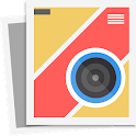 Photo Editor - Collage icon