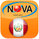Download Radio Nova Chiclayo Peru En Vivo y Sin Cortes For PC Windows and Mac