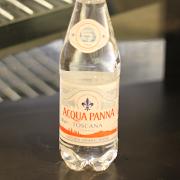 Still Acqua Panna