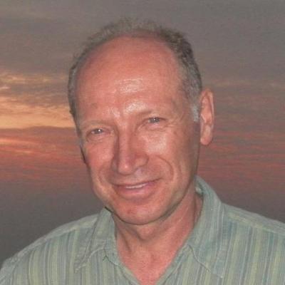 Jens Lerche