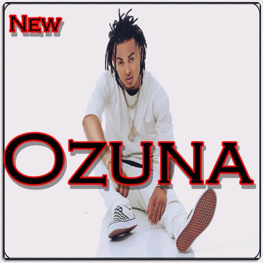 音樂App|Ozuna Musica LOGO-3C達人阿輝的APP