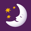 Premier Inn Hotels icon