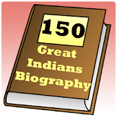 Great Indian Biography