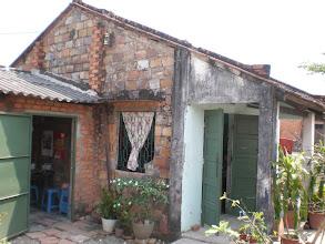 Photo: Nhà Thầy Nhàn ( thuê) ở Lái Thiêu