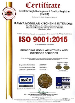 Download Ramya Modular Kitchen Apk Latest Version App For Android