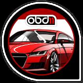 OBD11 PRO Car OBD2 scanner OBD