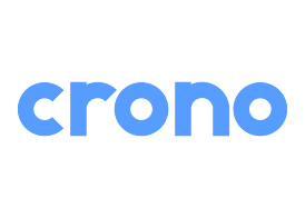 Crono logo