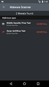 Bitdefender Antivirus Baixar Última Versão – {Atualizado Em 2021} 4