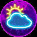 Thalia Graphic Image Fusion - Logo