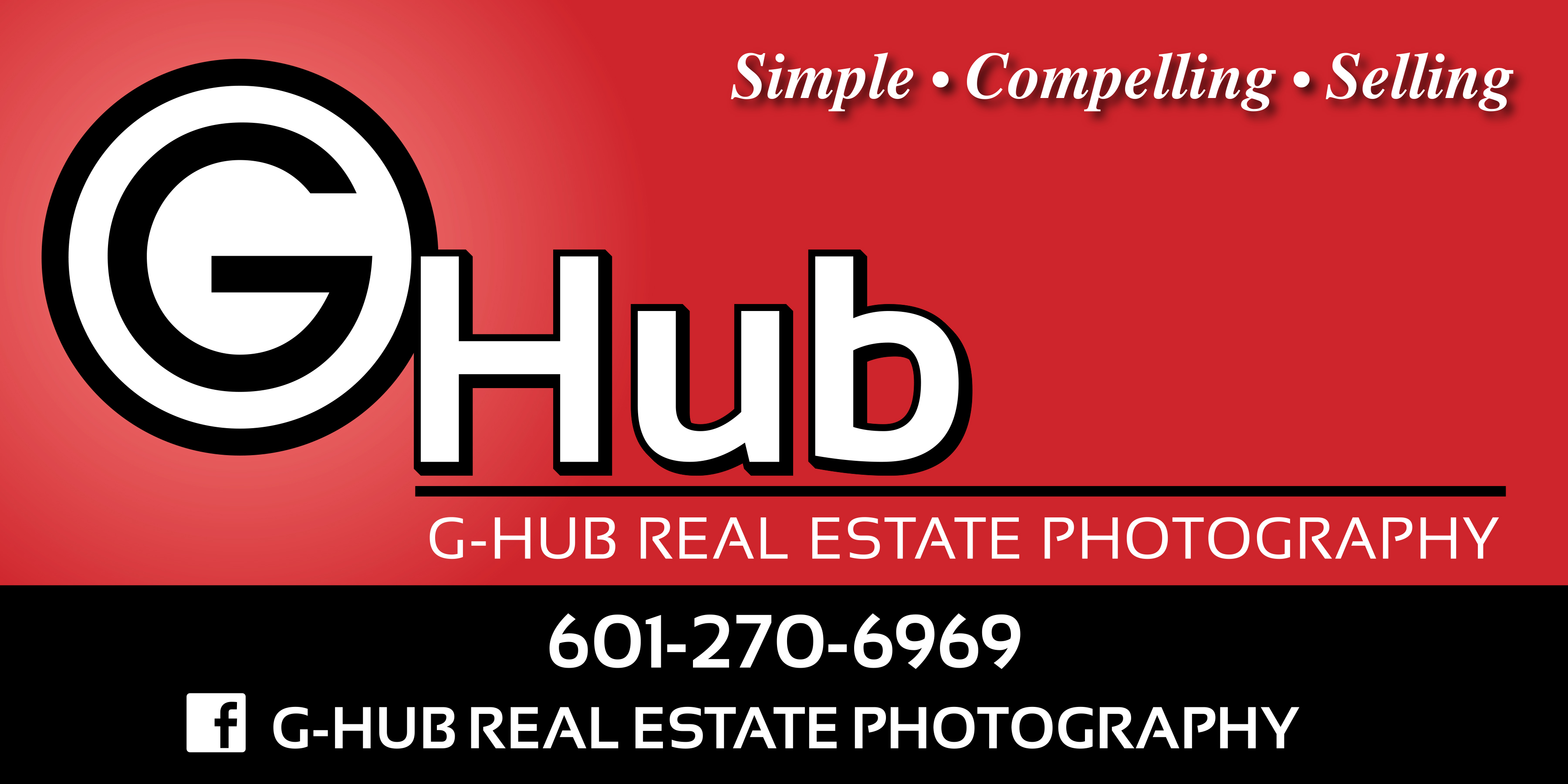 G-Hub Real Estate Photography image
