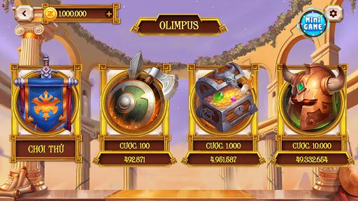 Zamba - Vũ Điệu Quay Hũ 2019 screenshot 2