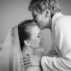 Wedding photographer Viktoriya Atamanchuk (AVphot). Photo of 19.02.2014