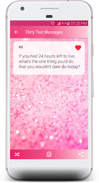 Love Messages – (Android Applications) — AppAgg