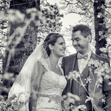 Wedding photographer David Goodier (goodier). Photo of 08.06.2015