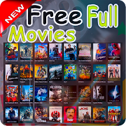 App Free Full Movies APK for Windows Phone