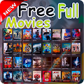 Free Full Movies by VoiceApps APK