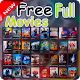 Free Full Movies by VoiceApps