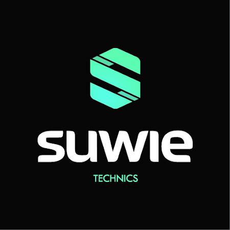 Suwie Technics