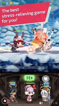 blustone apk screenshot