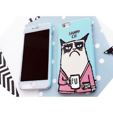 / #iphonecase 💗如果想睇其他款可以直接聯絡我 💗有啲款iphone5 & 5s 亦都有☺☺☺ 型號:  iphone6/6s & 6plus/6s plus $50/1 $90/2 ✨5個以上再有優惠✨ 🌟暫沒有現貨 需入數訂貨🌟