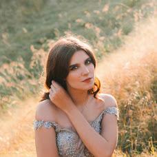 Wedding photographer Yana Kazankova (ykazankova). Photo of 29.08.2017