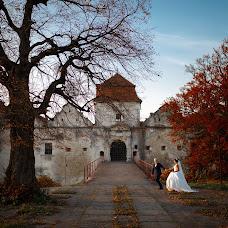 Wedding photographer Yuliya Storozhinska (id31957517). Photo of 01.11.2017