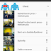 GymApp Pro Workout Log v2.11.3