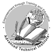 Advance Tech Institute
