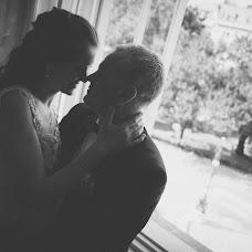Wedding photographer Sorin Danciu (danciu). Photo of 09.02.2017