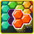 Hexa Block Quest file APK Free for PC, smart TV Download