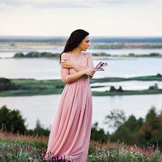 Wedding photographer Andrey Esich (perazzi). Photo of 25.07.2018