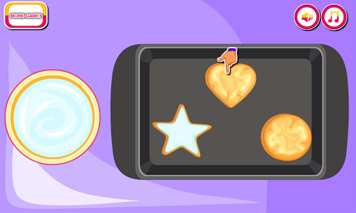 Cooking game - chef recipes  screenshots 6