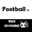 Football TV HD:Live Sports TV