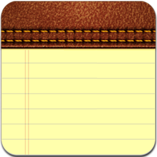 Notepad - Notes with Reminder, ToDo, Sticky notes 1.1.5