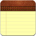 Notepad - Notes on Lockscreen with Reminder & ToDo APK